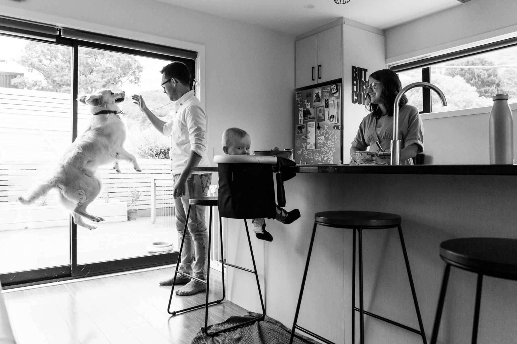 Lifestyle-family-photographer-Kapiti-scaled